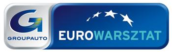 eurogarage